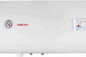 Termo eléctrico Bricomart | Calentadores eléctricos Bricomart