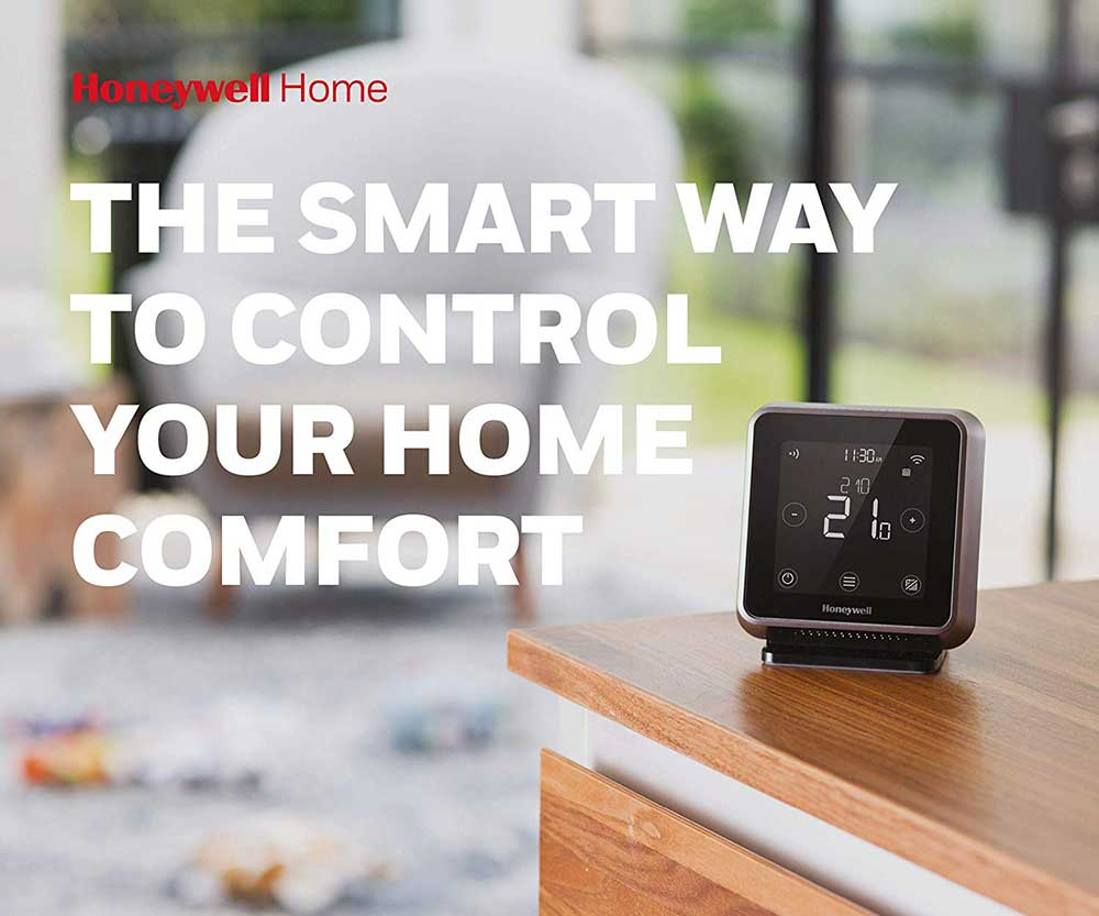 termostato-digital-honeywell-home