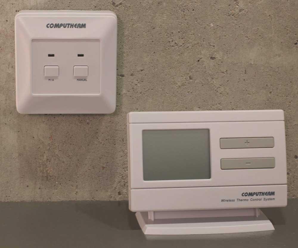 termostato-digital-inalambrico
