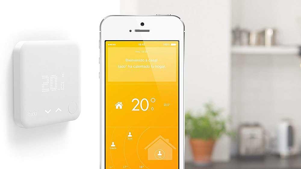 termostato-digital-tado