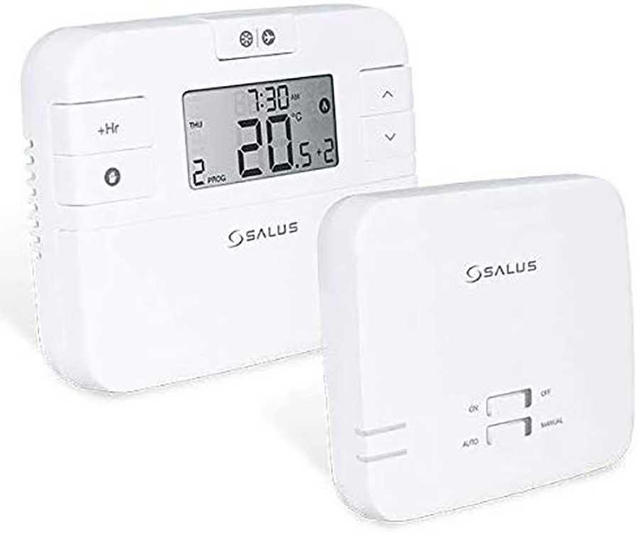 termostato-inalambrico-salus