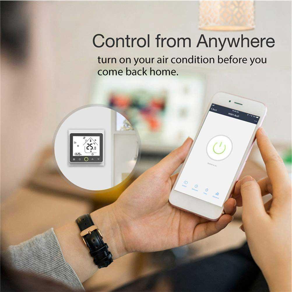 termostato-programable-qiumi