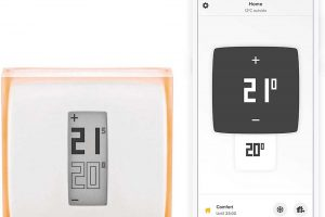 Termostato digital | Los mejores termostatos del 2020