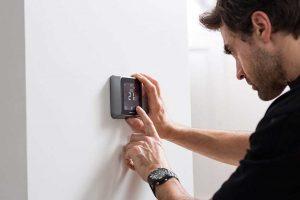 Los mejores termostatos digitales programables del 2020