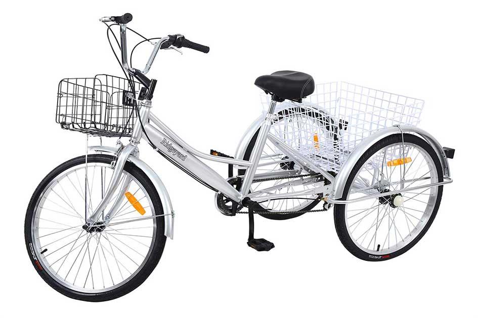 triciclo-adulto