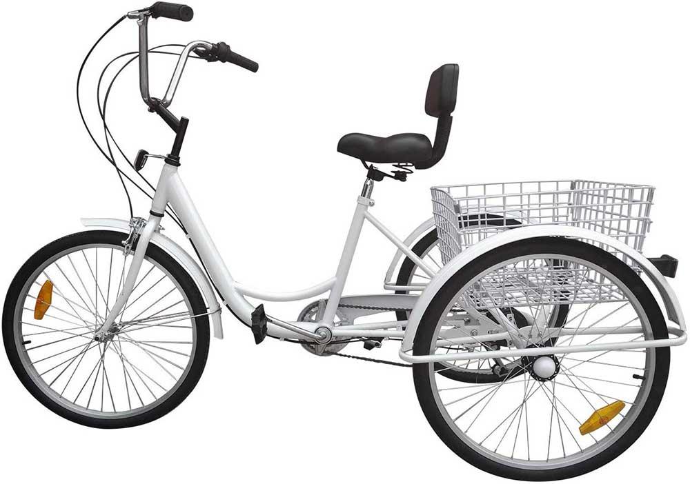 triciclo-adultos