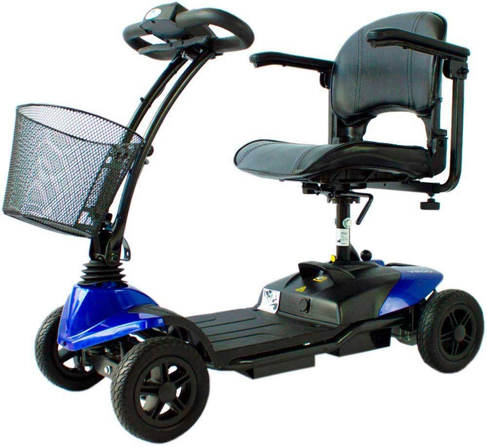 triciclo-electrico-adulto