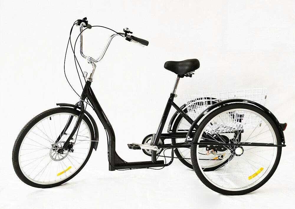 triciclos-de-adultos