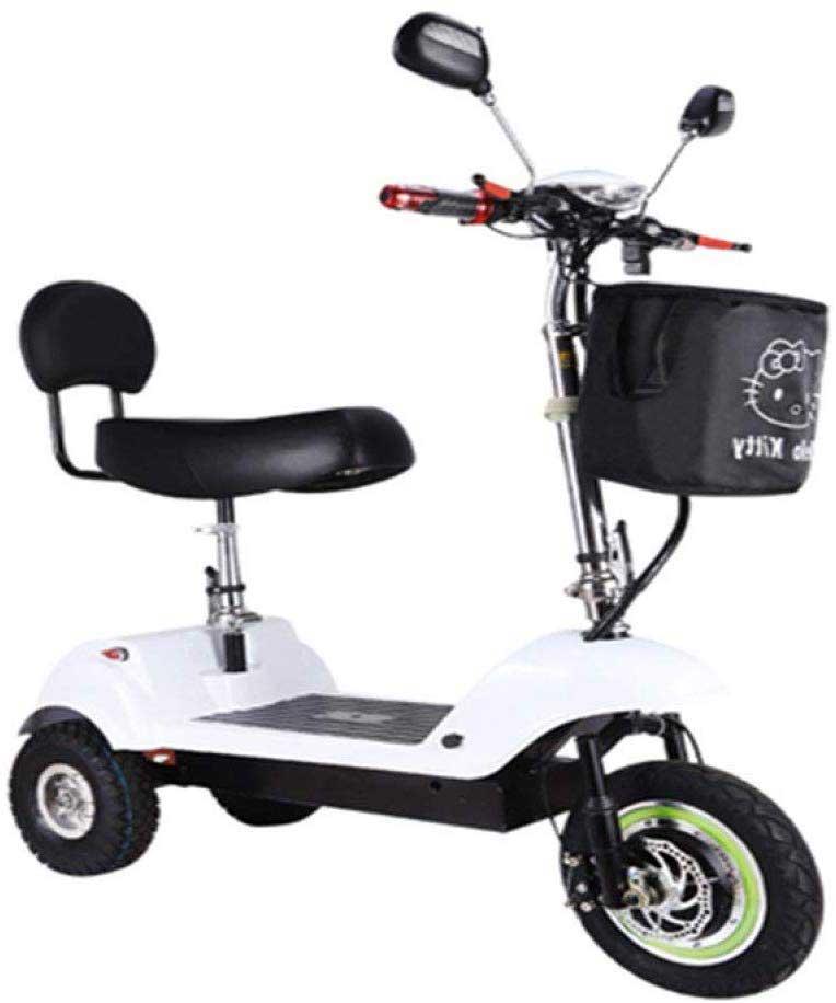 triciclos-electricos-para-discapacitados