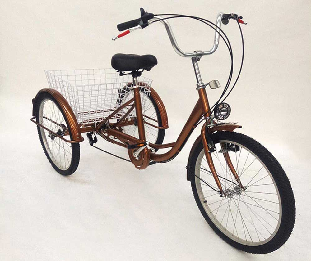 triciclos-para-adultos-baratos