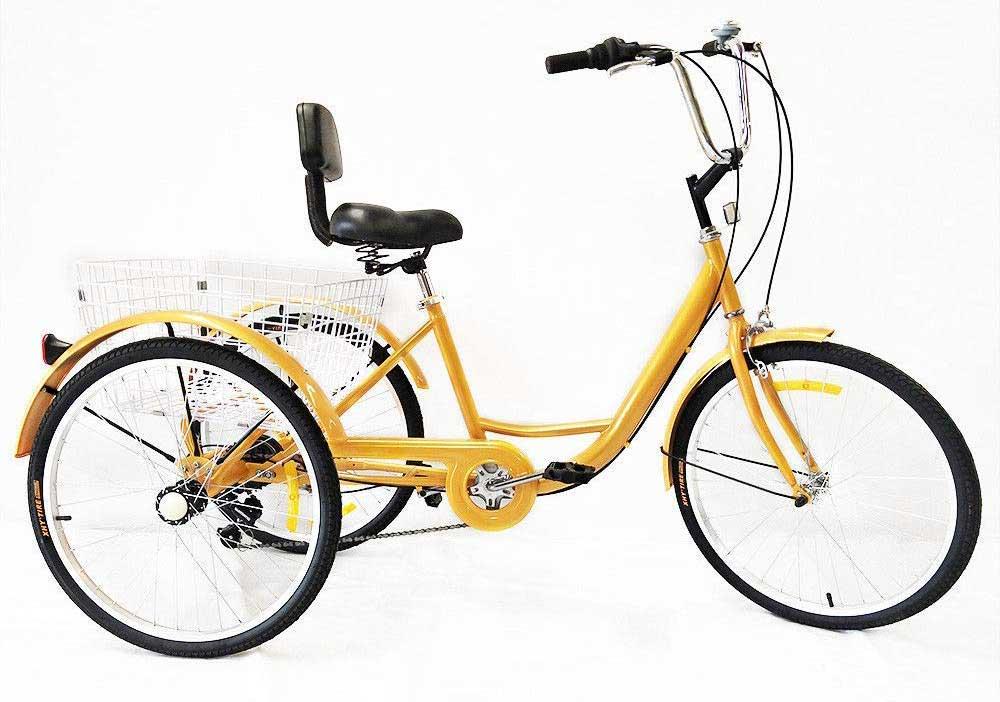 triciclos-para-adultos-precios