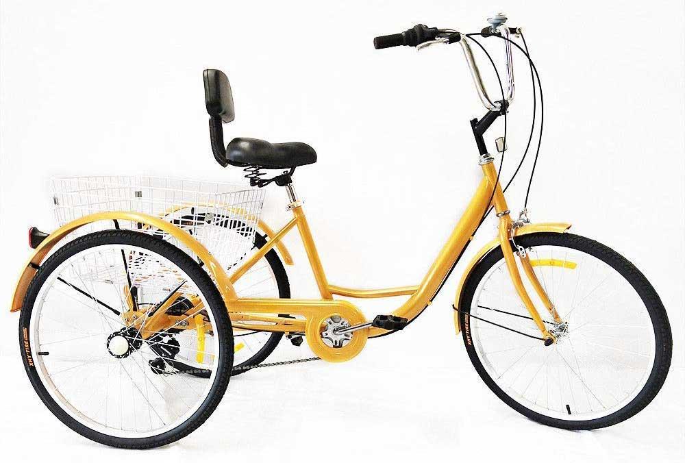 triciclos-para-adultos