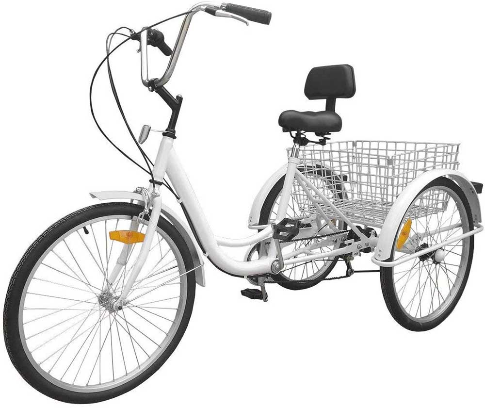triciclos-para-mayores