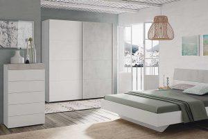 Armarios con puertas correderas Ikea | Mejores armarios Ikea con puertas correderas