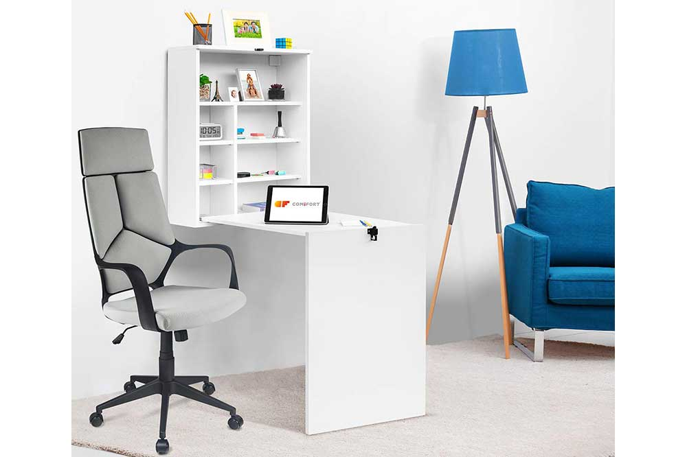 escritorios-plegables