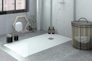 Platos de ducha de resina | Platos de ducha de resina baratos