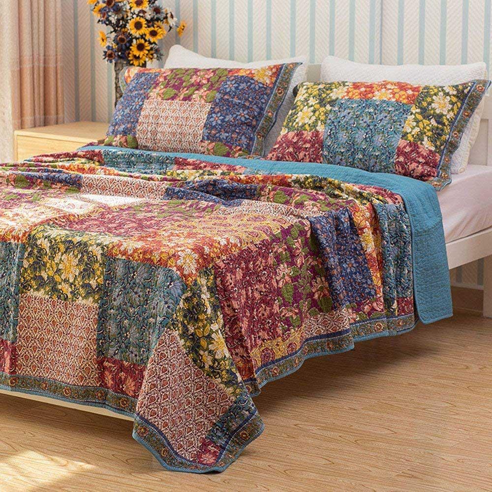 colcha-patchwork-cama-150
