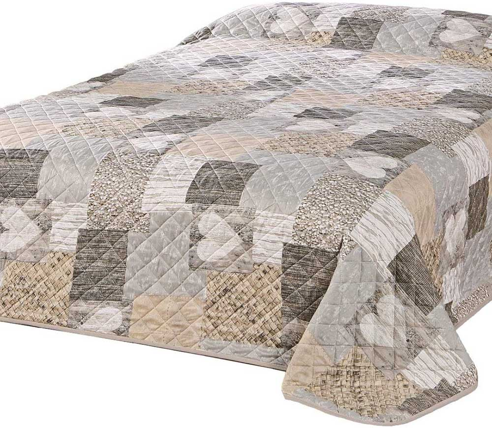 colcha-patchwork-cama-de-matrimonio