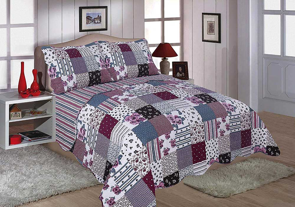 colcha-patchwork-cama-doble