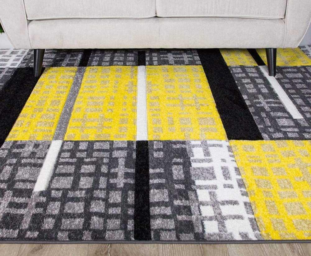 alfombra-de-patchwork