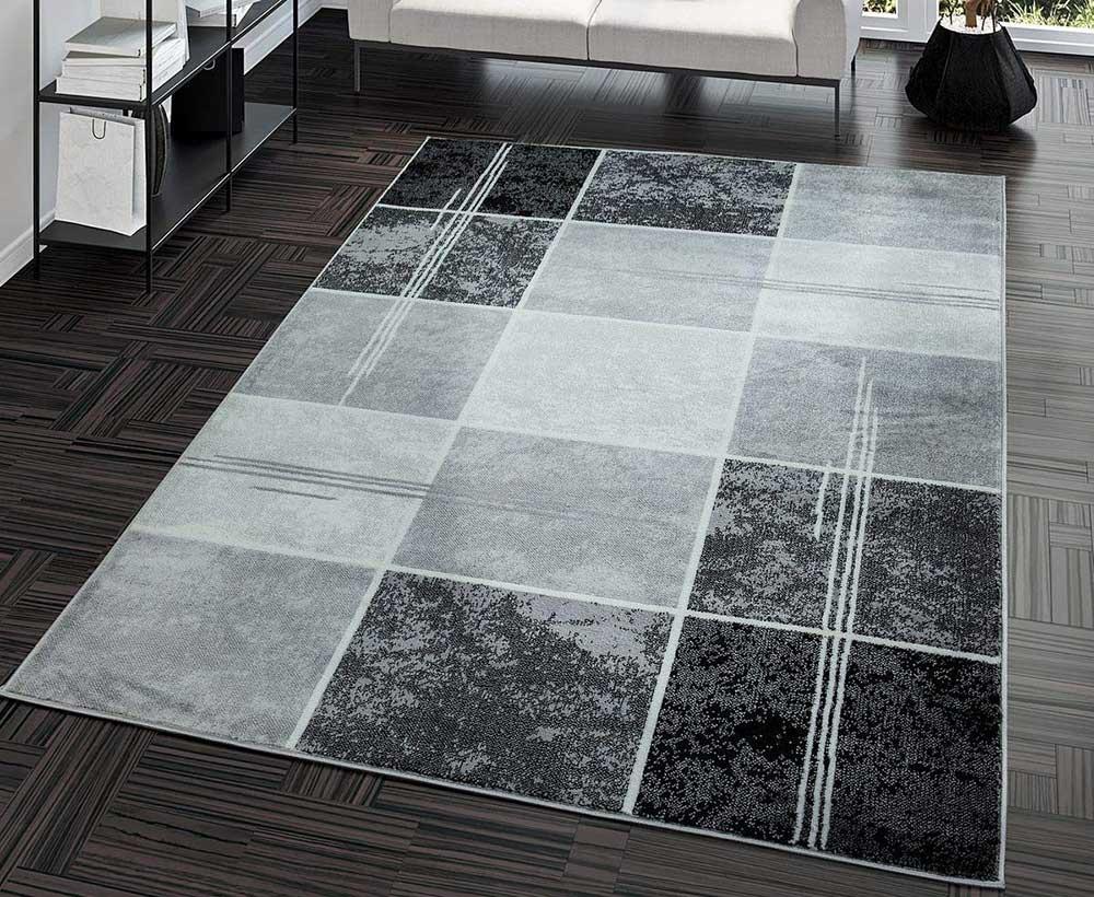 alfombra-en-patchwork