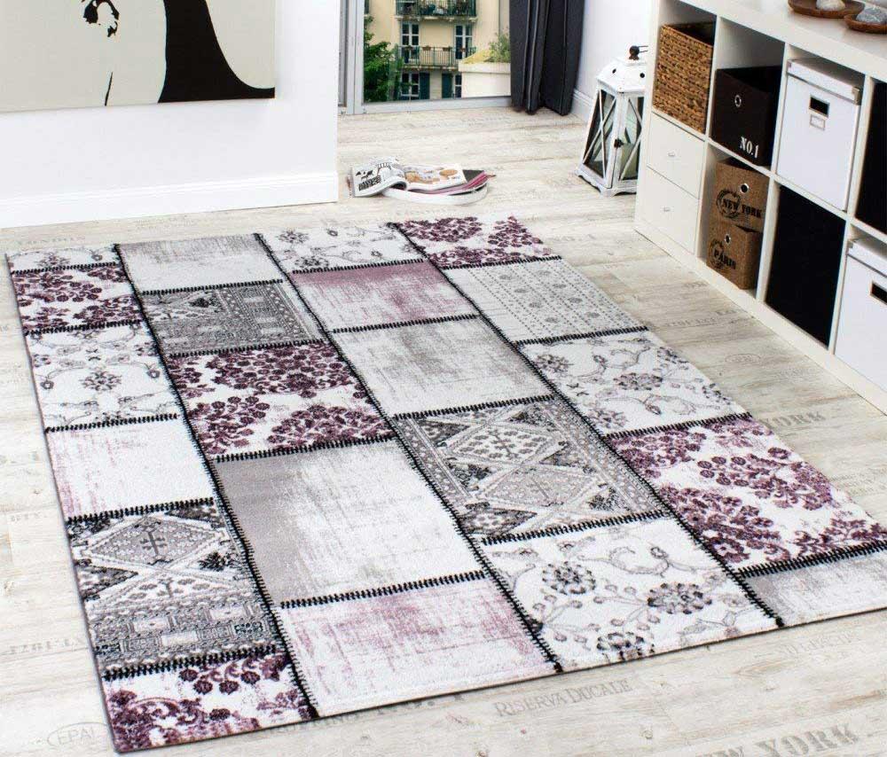 alfombra-patchwork-barata