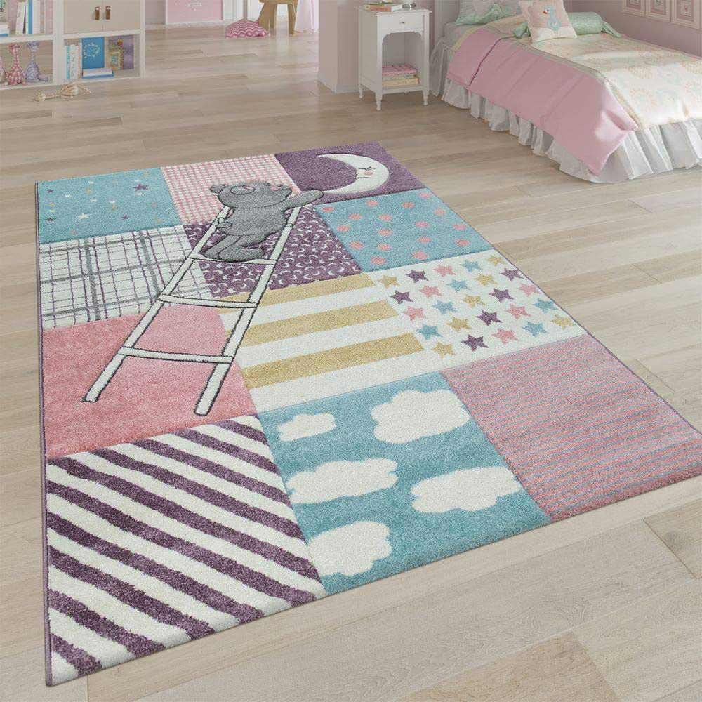 alfombra-patchwork-infantil