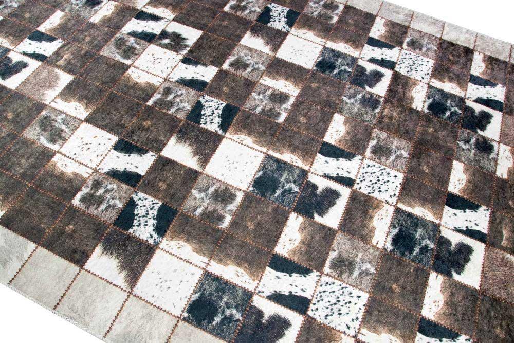 alfombra-patchwork-piel