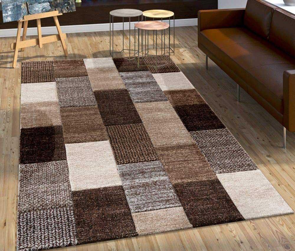 alfombra-patchwork-vintage