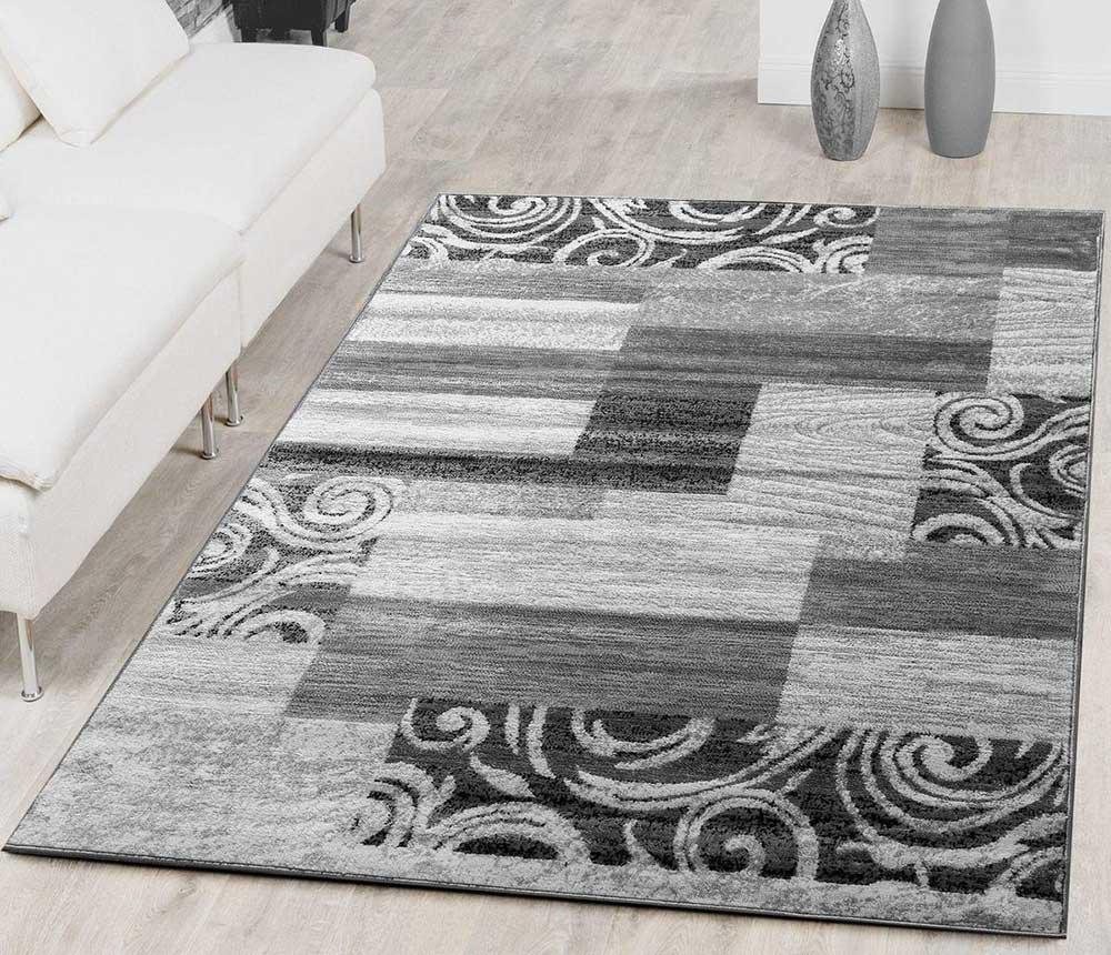 alfombras-en-patchwork