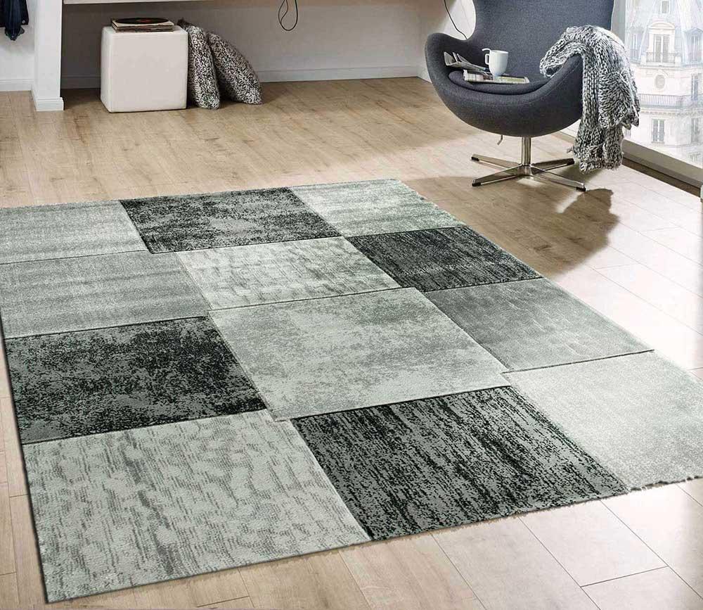 alfombras-patchwork-baratas