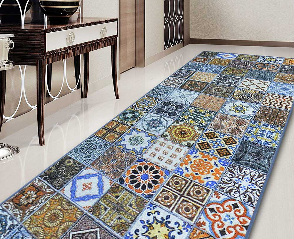alfombras-patchwork-de-tela