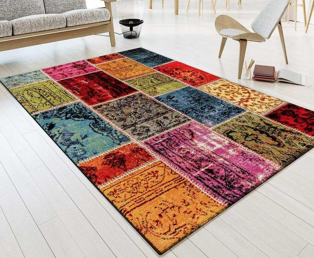alfombras-patchwork-vintage