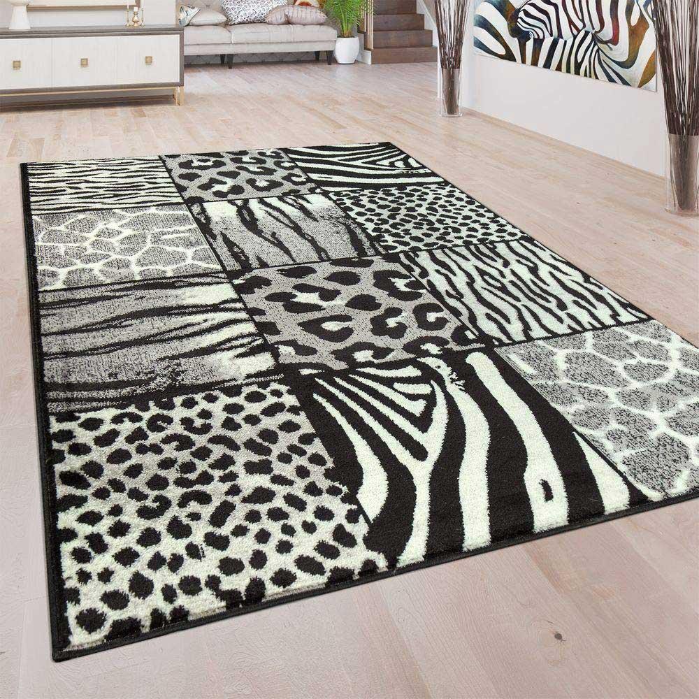 alfombras-patchwork