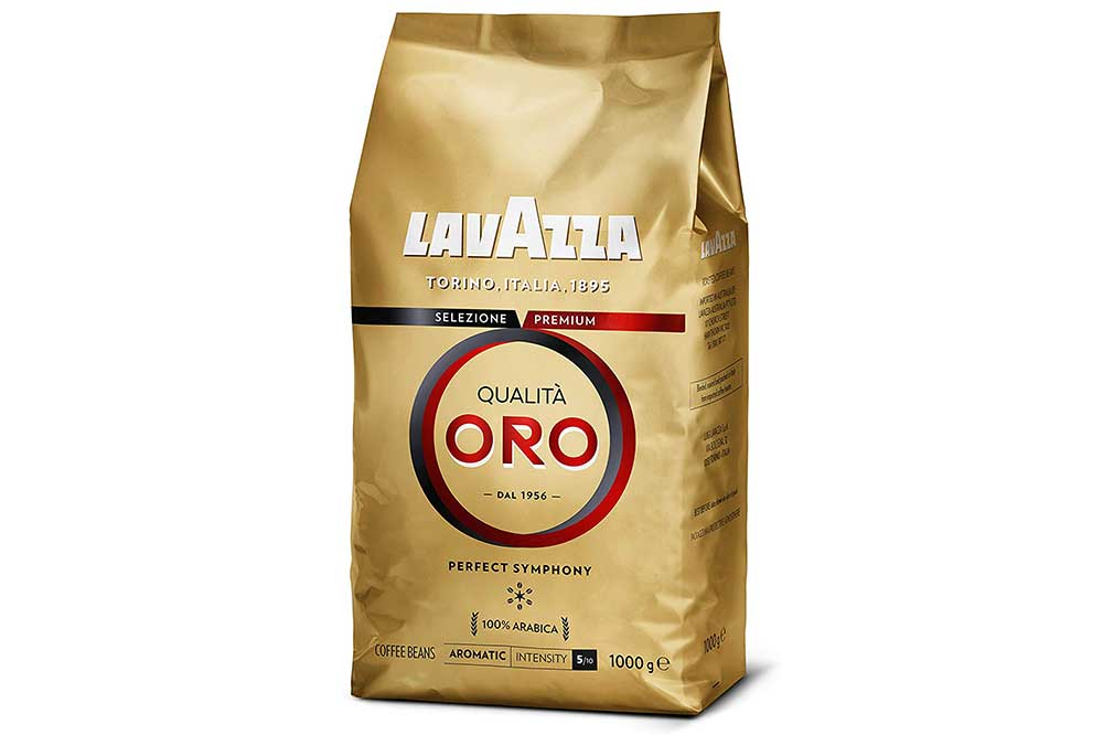 cafe-en-grano-natural
