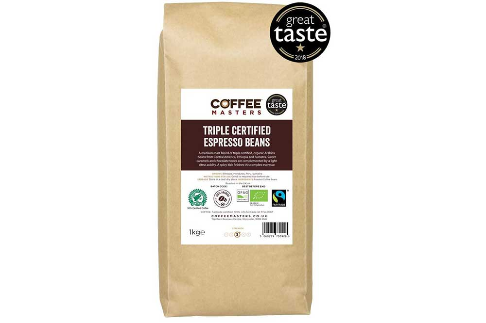 cafe-en-grano-natural-arabica