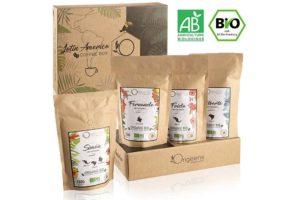 Café en grano | Comprar el mejor café en grano