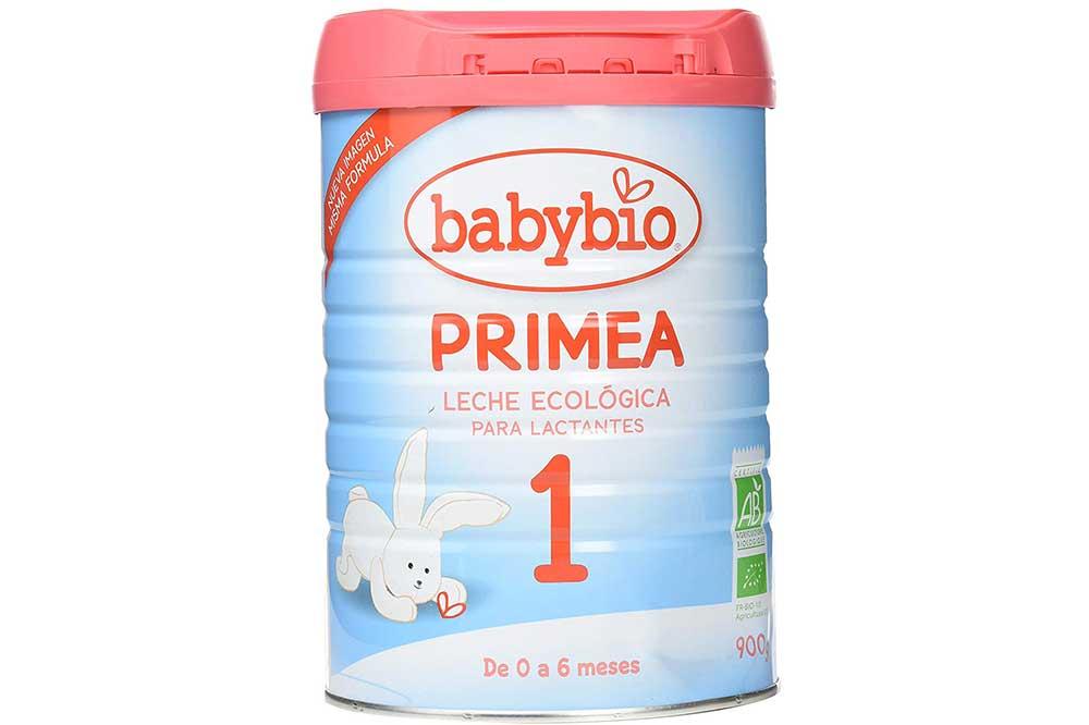 mejores-leches-para-bebes