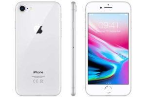 Iphone reacondicionado   Apple reacondicionado Iphone