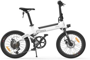 Bicicleta plegable Decathlon | Las mejores bicicletas plegables Decathlon