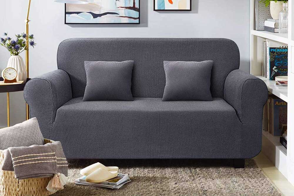 fundas-sofa-ikea