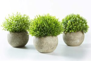 Plantas artificiales Ikea | Mejores flores artificiales Ikea