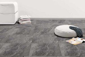 Suelo de vinilo Ikea | Mejores suelos vinílicos Ikea