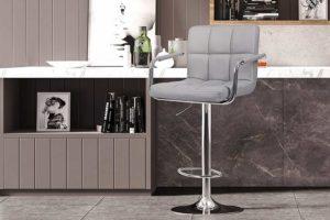 Taburete alto Ikea | Los mejores taburetes altos Ikea