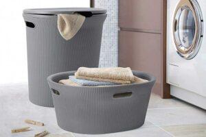 Cesto ropa sucia Ikea | Mejores cestos para ropa sucia Ikea