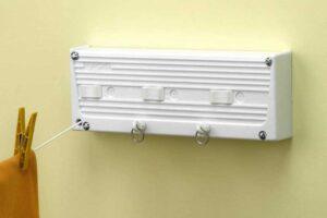 Tendedero de pared Ikea | Mejores tendederos de pared Ikea
