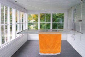 Tendedero de techo Ikea | Mejores tendederos de techo Ikea