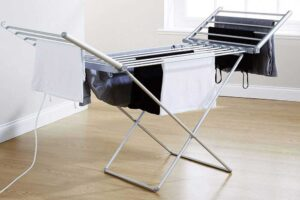Tendedero eléctrico Ikea | Mejores tendederos eléctricos Ikea
