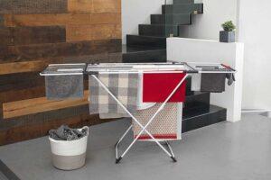 Tendedero plegable Ikea | Mejores tendederos plegables Ikea