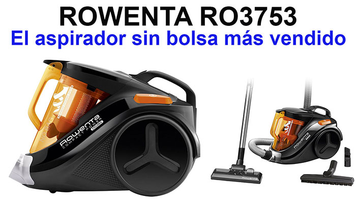 rowenta compact power cyclonic ro3753